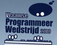 Vlaamse Programmeerwedstrijd 2010