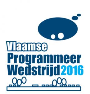 VPW2016