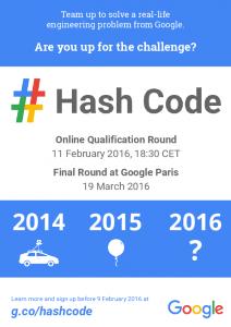 hashcode2016_poster1