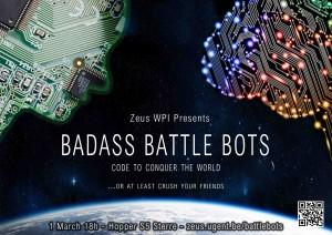 battlebots_small